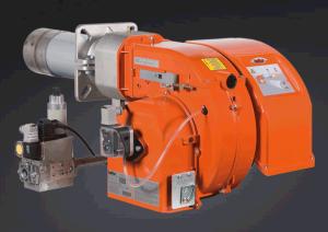 如何排除低氮燃烧器中的故障问题