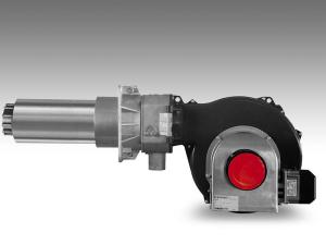燃气燃烧器有什么特点以及怎么操作