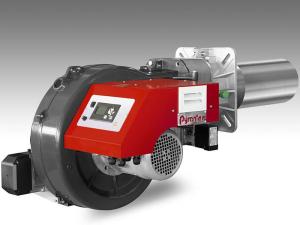 关于燃油燃烧器的主要作用和选购方法