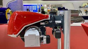 燃气燃烧器的特点及适用性如何?